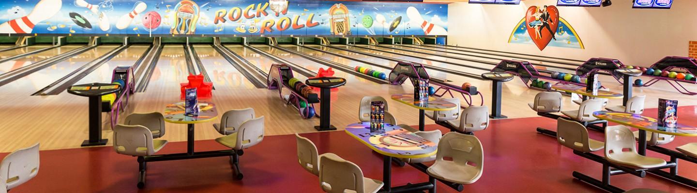 anniversaire bowling haguenau